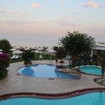 Photo of Hotel Calypso