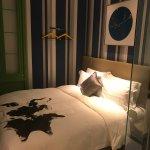 Sanlitun R-Kiss Hotel