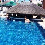 Photo of Solaris Resort