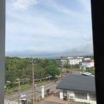 Photo of Kinkiyu Hotel