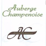 Photo of Auberge Champenoise