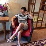Photo of Shangri-La Hotel, Chiang Mai