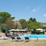 Casafrassi Hotel Foto