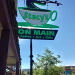 Stacy's On Main