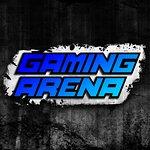 GamingArena