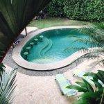 Hotel Luz de Luna Picture