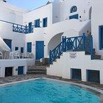 Photo of Sea Side Beach Hotel