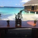 Photo of Vivanta by Taj Coral Reef Maldives