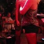 Foto de Pete's Dueling Piano Bar