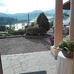صورة فوتوغرافية لـ Hotel Bocciolo