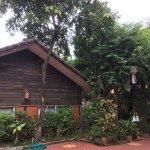 Foto de Joy's House
