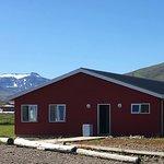 Photo of Guesthouse Alfheimar