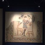 Photo de Domus dei Tappeti di Pietra
