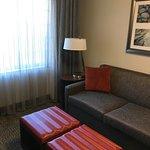 Photo of Staybridge Suites Fairfield Napa Valley Area