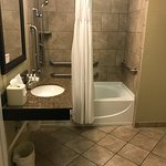 Foto de Staybridge Suites Fairfield Napa Valley Area