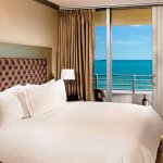 Hilton Bentley Miami/South Beach