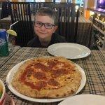 Photo of Pizzeria da Luciano