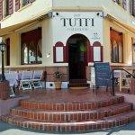 Photo of Ristorante Trattoria Per Tutti