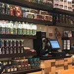 Photo of Cafe Juan Valdez
