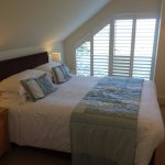 Carraw Bed & Breakfast Photo