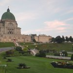 Photo of St. Joseph's Oratory of Mount Royal