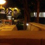 Photo of Grande Hotel Santa Domitilla