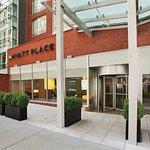 Foto de Hyatt Place New York Midtown South
