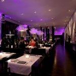 Photo of Restaurant Negro