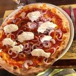 Photo of Pizzeria 23 Febbraio