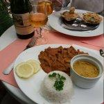 Photo of Creperie Restaurant du Vieux Port