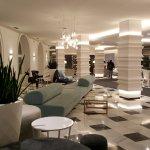 Photo of Monte Triana Hotel