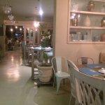 Photo of shabby shabby restaurant market