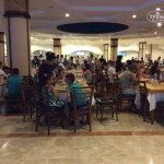 Photo of Vera Stone Palace Resort Hotel