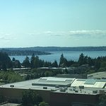 The Westin Bellevue Foto