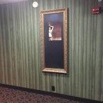 Photo de Hotel Preston