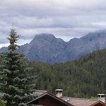 Photo de Hotel Antermoia