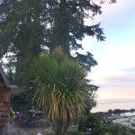 Foto de Chito Beach Resort