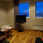 Photo of Skansen Hotell