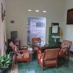 Photo of nDalem Gamelan Hotel
