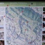 Photo of Paklenica National Park
