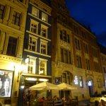 Photo of Academus Pub & Guest House