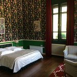 Photo of Hotel Dobra Vila Bovec