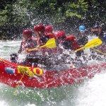 Photo of REO Rafting Resort