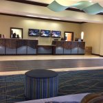 Photo of Fairfield Inn & Suites by Marriott Orlando at SeaWorld