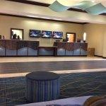 Foto de Fairfield Inn & Suites by Marriott Orlando at SeaWorld