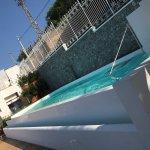 Foto di Hotel Club Due Torri