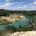 7A Ranch照片
