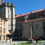 Foto de Basílica de Santa María