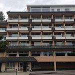 Photo of Wellness Hotel Graziella