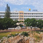 Photo of Hotel Mariant